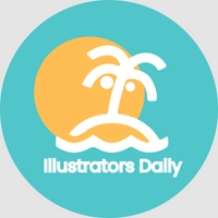 Illustrators Daily